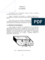 Wattimetro-1