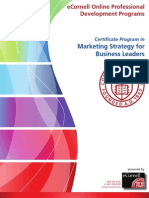 MarketingStrategyForBusinessLeaders-MKTC01