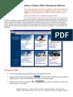 MLS Software Manual Final