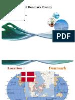 PEST Denmark