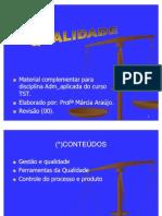PA_Adm_FQ_00