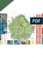 FTC Mapa2011 Provincia