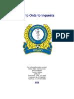 Inquest Info