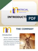 Matricial ENGL r3