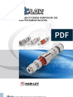 279-284 Qclok Conectores Rapidos Esp[1]