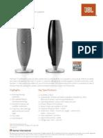 Specification Sheet - Duet II (English EU)