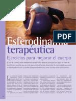 EsferoTerap