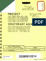 8-15-1969 TACC Fragging Procedures