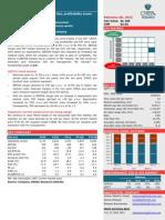 20120206 Hitech Plast Ltd IER Quarterly Update First Cut