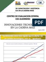 CasoMaizGuerrero