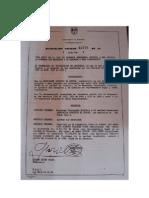 Convivir - Alvaro Uribe Velez