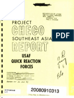 6-20-1974 USAF Quick Reaction Forces