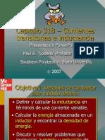 Tippens Fisica 7e Diapositivas 31b