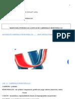 BGestao de Carreira e Remuneracao Apostila 1o.bim.[1]