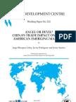 06 OECD Working Paper Angel or Devil