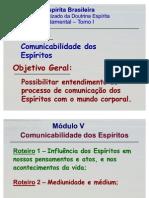 Fundamental I - Modulo v - Roteiro 1 - [2007]Euzebio