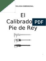 El_calibrador_o_pie_de_rey
