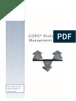 Copc-2000 Csp Gold