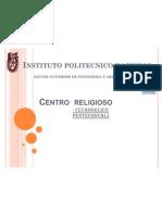 Centro  religioso_meto