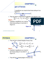 Physics ( Chaper Static ). 2