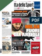 La.gazzetta.dello.sport.15.02.2012