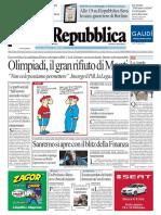 La.repubblica.15.02.2012