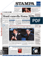 La.stampa.15.02.2012