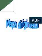 Mapa dirigintelui-1