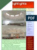 Newsletter 2011 Jan Apr Web 46