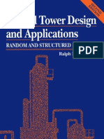 Packed Tower Design and Applications - R. F. Strigle (1994)