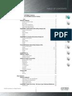 Systimax Catalog
