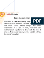 Note Adobe Illustrator 1
