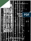 Tomorrows Doctors 1993.PDF 25397206