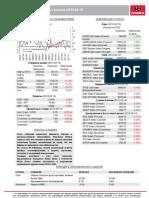 2012 02 15 Finasta rīta apskats