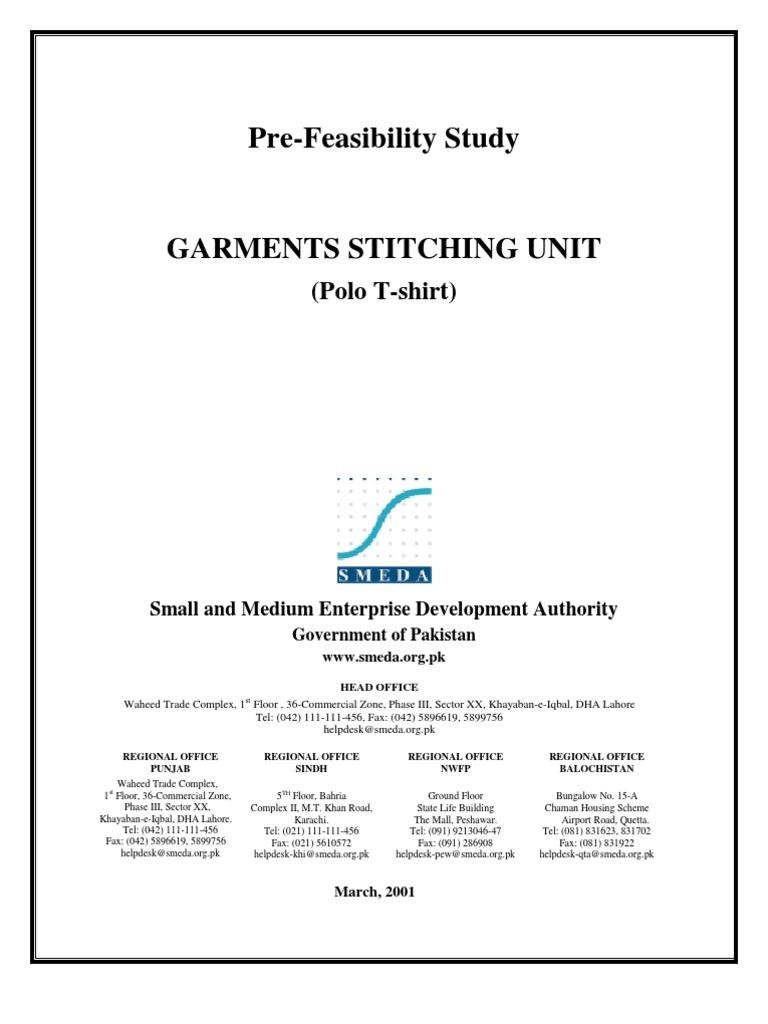 Smeda Polo T Shirts Stitching Unit 1 Balance Sheet Cash Flow Shirt Process Chart Statement