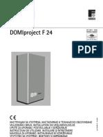 centrala-termica-ferroli--domiproject-f24--------24-kw-_fisa_tehnica