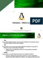 08 Utilidades Linux