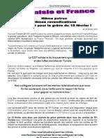 tract solidarité Tunisie TP février 2012