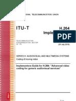 T-REC-H.Imp264-201007-I