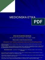 MEDICINSKA ETIKA1 (1)