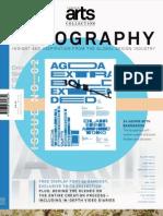 Workbook pdf typography