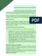 030210_DesertizacionEspanha_LibroElectronicoCCTTMMAA