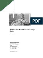 Lbswifig_external-RFID Tag Doc