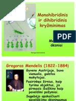 genetika_II