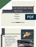 5fratura_fadigafluencia