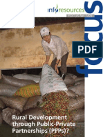 2005_R_Rural Development and PPP