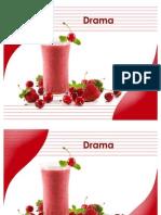 Drama 12