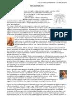 TRATAT DE REFLEXOLOGIE