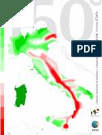 mappa_pericolosita_150_italia