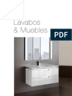 11 Wash Basins Furnitures 11